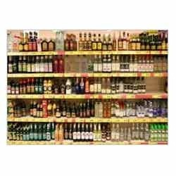 Beverages Quality Testing Services
