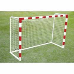 handball goal posts handball ke goal post suppliers. Black Bedroom Furniture Sets. Home Design Ideas