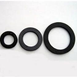 Mechanical Rubber Seals
