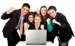 HR Executive Recruitment Services