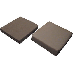 High Quality Foam Cushion