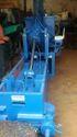 Metal Chips Compactor