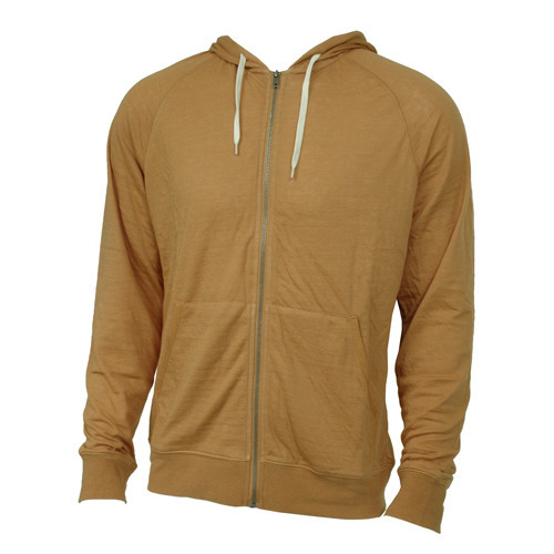 2e73e579 Mens Sweatshirt in Delhi, मेन स्वेटशर्ट, दिल्ली ...