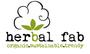 Herbal Fab