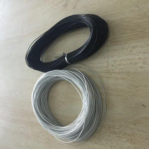 Wire Twist Ties - wiring diagrams schematics