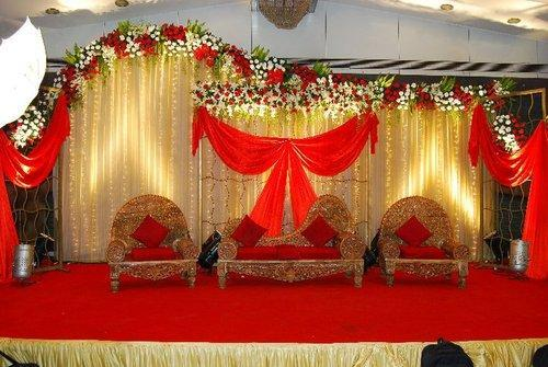 Mandap decoration in kalwa thane id 9208938988 mandap decoration junglespirit Choice Image