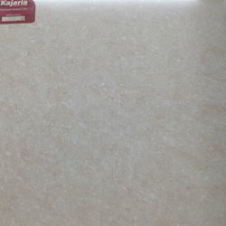 K6207 Polished Vitrified Tile 600X600