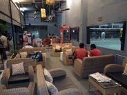 Restaurant Facility