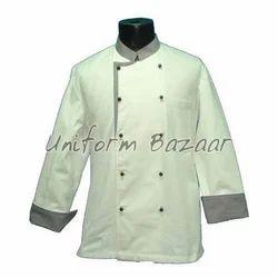 Chef Uniforms - CU-6
