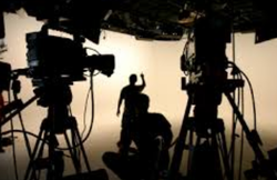 Television Productions