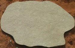 Half Honed  Natural Stone