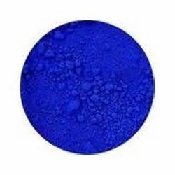 Direct Blue 199 Salt Free