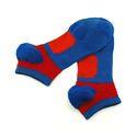 Terry Sports Socks