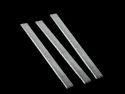 Solid Carbide Planer Knife