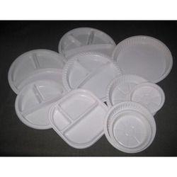 Plastic Dish | Krinsha Industries ( Dedhia Group) | Manufacturer in G. I. D. C. Umbergaon | ID 3542249797  sc 1 st  IndiaMART & Plastic Dish | Krinsha Industries ( Dedhia Group) | Manufacturer in ...