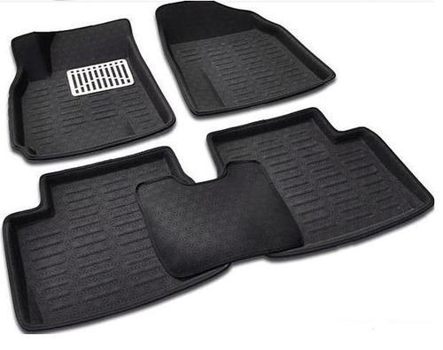 Car Accessories 2 3d Floor Mats Wholesaler From Delhi