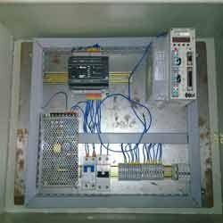 PLC Control Panel In Hosur Tamil Nadu