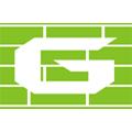 Ganpati Stone Industries