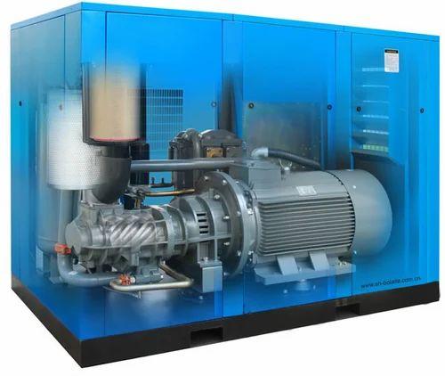 Compressor Replacement Spare Parts Atlas Copco