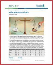 India Pharmaceuticals