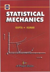 Statistical Mechanics Engineering Book