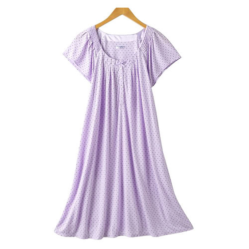 db4669528f Nightgowns at Best Price in India