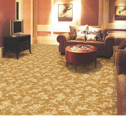 Wall To Wall Carpets Manufacturers Suppliers of Diwar Se Diwar