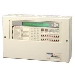 Addressable Fire Alarm Panel