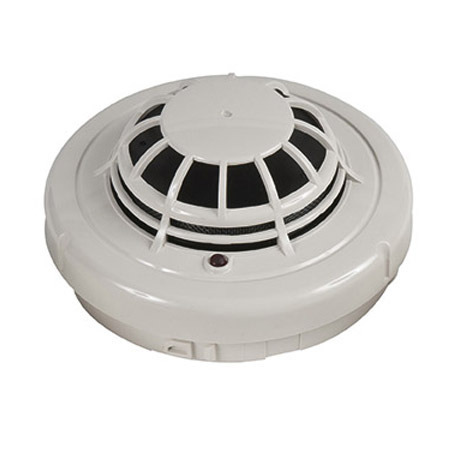 Notifier Beam Type Smoke Detector New Images Beam