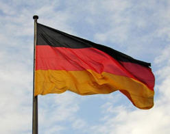 Paid Internships In Germany
