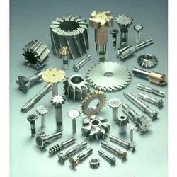 Milling Cutters - Milling Cutters Manufacturer, Supplier ... Виды Фрез по Металлу