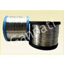 Nickel Plated Copper Wires
