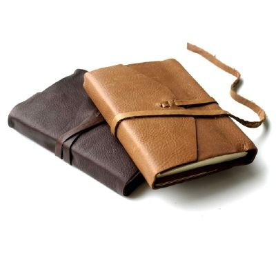 Leather Gift Item - View Specifications & Details of Leather ...