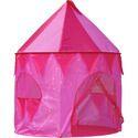Plastic Tents