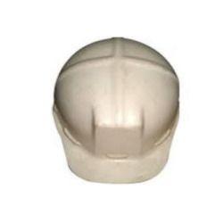 Fiber Glass Helmet