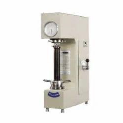 Digital Rockwell Hardness Testing Machines