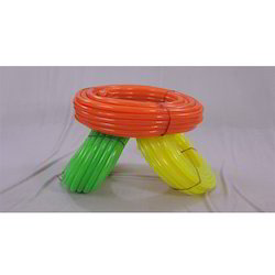 Braided Hose Suppliers Manufacturers Amp Traders In India