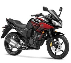 racing bike at best price in india