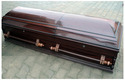 Coffins Boxes, Ahses Boxes And Crosses Service