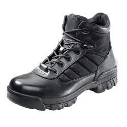 b7ba963dbb2444 Fire Fighter Boot - Fire Flash PRO Safety Boot Wholesale Supplier from  Kolkata