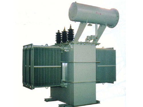 Special type Transformer, Transformers | Sector 26