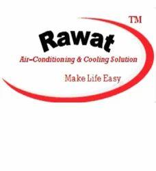 Air Conditioning Repairing Services