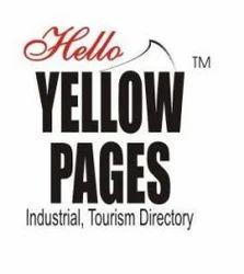 Hello Yellowpages   The Hello Group   Service Provider in Porvorim
