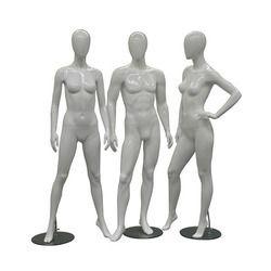 mannequins for sale cheap