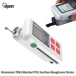 MarSurf PS1 Surface Roughness Tester