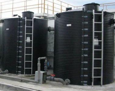 Sulfuric Acid Storage Tanks At Rs 90000 Pack Acid