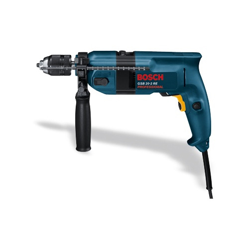 Impact Drill GSB 20-2 RE Professional