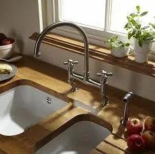 Kitchen Sinks In Salem Tamil Nadu Kitchen Sinks Farm