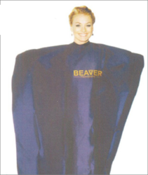 Beaver Professional Cutting Sheet