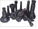 High quality GETECH PDC Drag Drill Bits